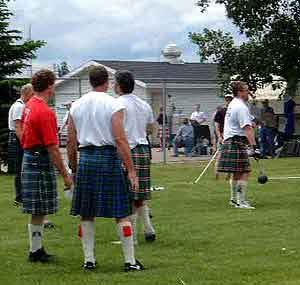 boysinkilts